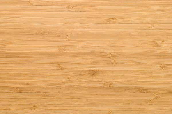 bamboo wood flooring dublin