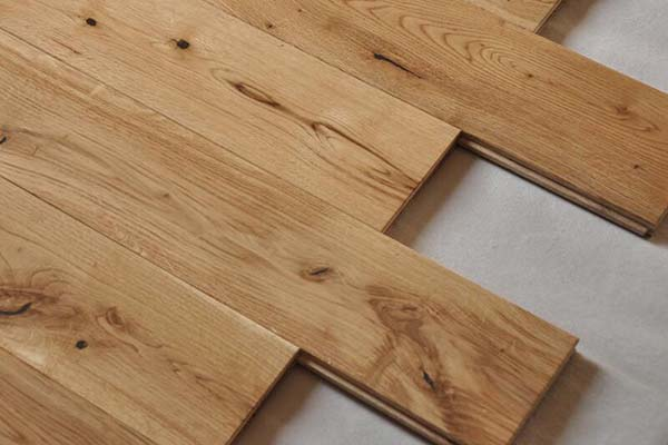soild wood flooring dublin