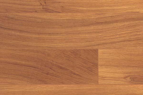 wood laminate material