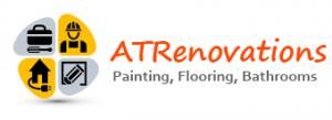 ATRenovations Logo