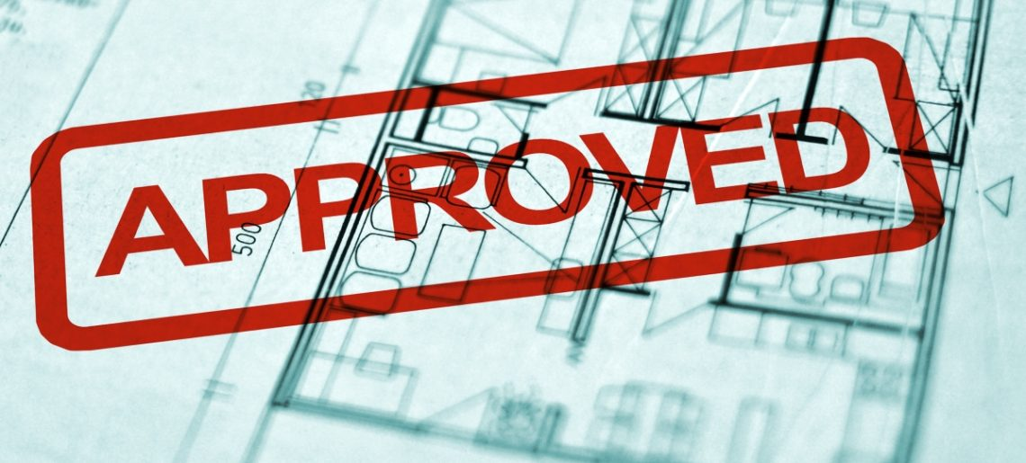 Importance of Planning Permissions for House Extensions