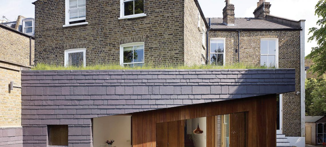 Should You Get a House Extension?